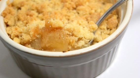 crumble-aux-pommes-couv