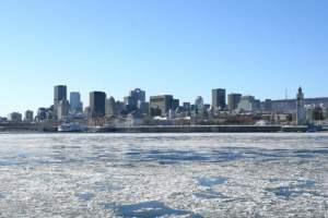 Montréal-quebec-vieille france