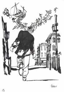 semelles-Rimbaud-âme