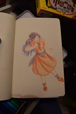 robe-orange2