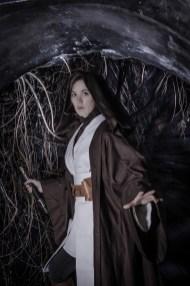 shepaki-cosplay-jedi (4)