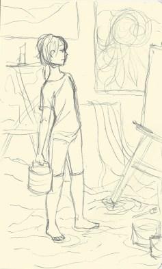 croquis-peintre