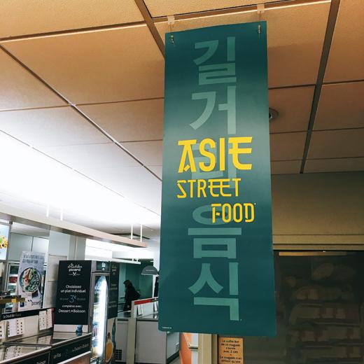 street food picard