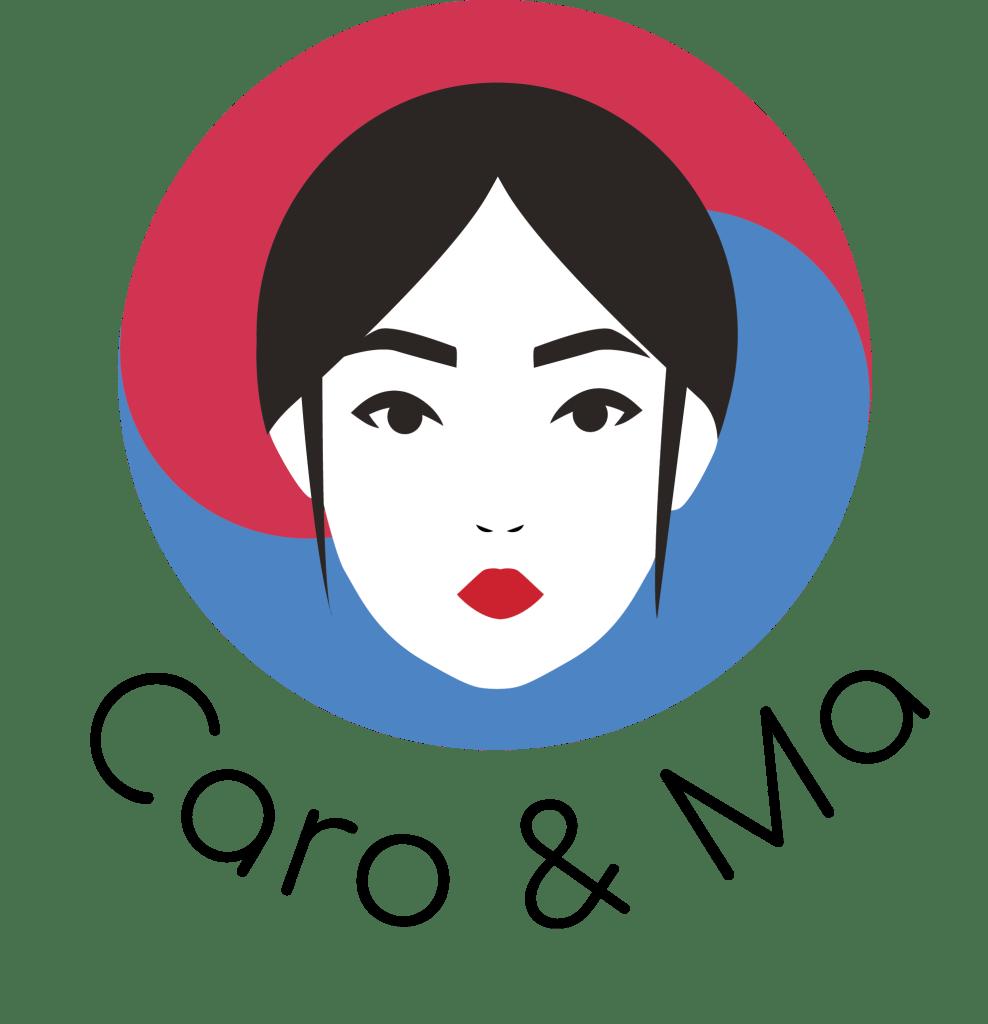 Nouveau partenaire Caro&Ma