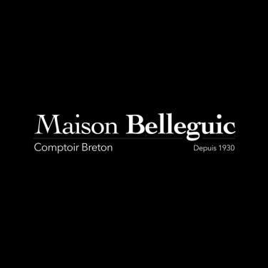 logo-maison-belleguic
