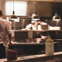 Le Lexique des Mots Culinaires