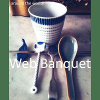 Web Banquet
