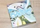 [J2S] Contrast – Pink Monkey Games
