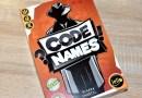 [J2S] CodeNames par Iello ! Serez vous le meilleur espion ?
