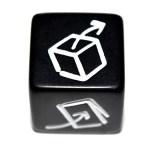 Wazabi jeu Gigamic