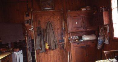 Atelier des Enigmes - Le Trésor du Pêcheur
