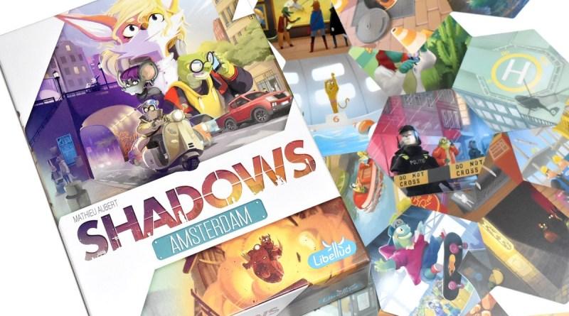 [J2S] Shadows Amsterdam – Libellud
