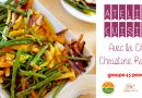 [FOOD] Atelier Cuisine avec Christine Rassat & Provencia !