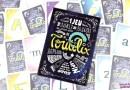 Toutilix – Test et Avis – Pixie Games