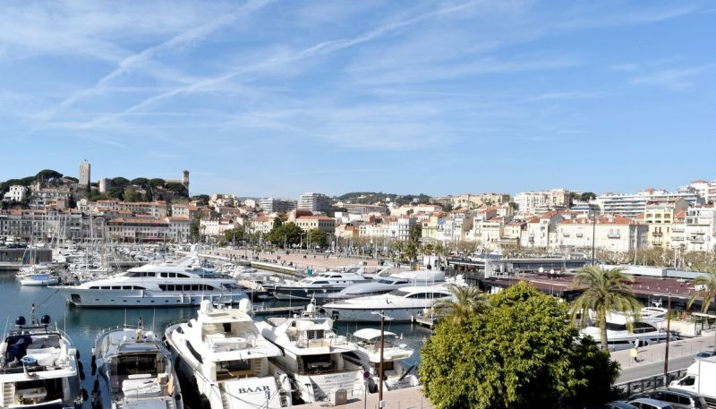 FIJ 2020 - 3ème jour - Cannes - Carnet des Geekeries