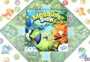 Mosquito Show – Test et avis – The Flying Games