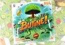 Butine – Test et Avis – Bragelonne Games