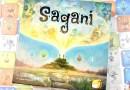 Sagani – Test et Avis – Funforge