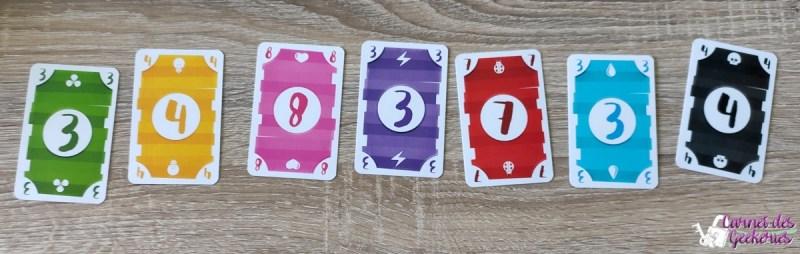 Zéro Pixie Games