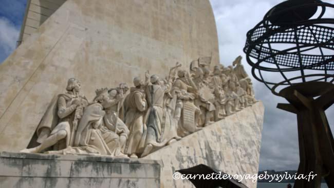 Visiter Belém à Lisbonne : Que peut-on faire  ?
