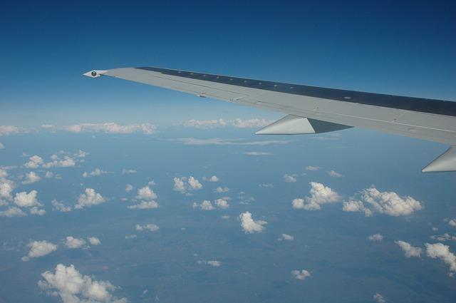 Quand réserver son billet d'avion pour payer moins cher ?