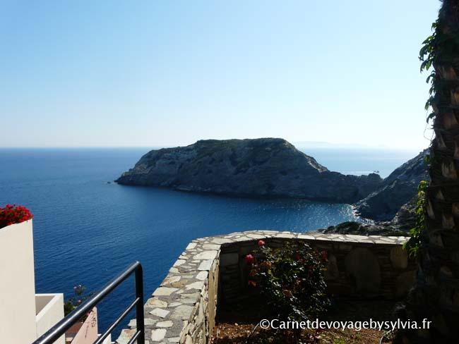 Grèce - crète -excursion