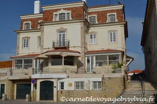 Portugal - vacances - voyage (114)
