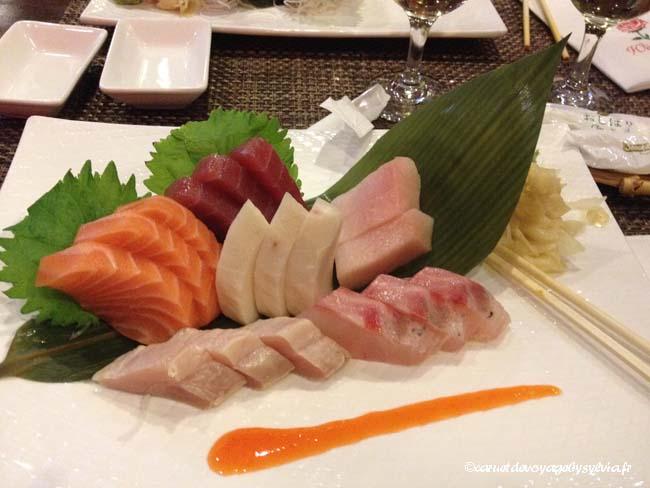 nanatori sushi brooklyn