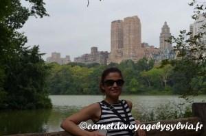 A faire dans Central Park New York : les bons plans