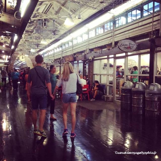 chelsea market new york (22)