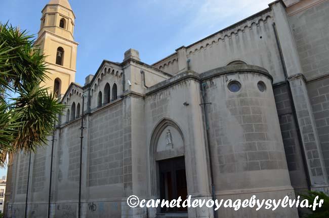 Chiesa eulalia