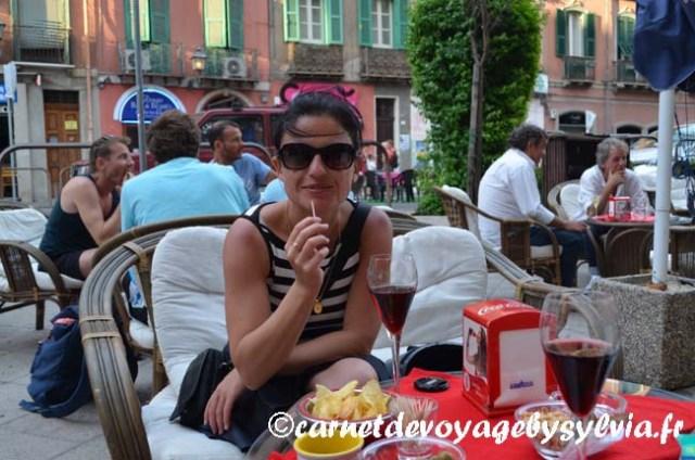 vacances en sardaigne - 2015 (bar)