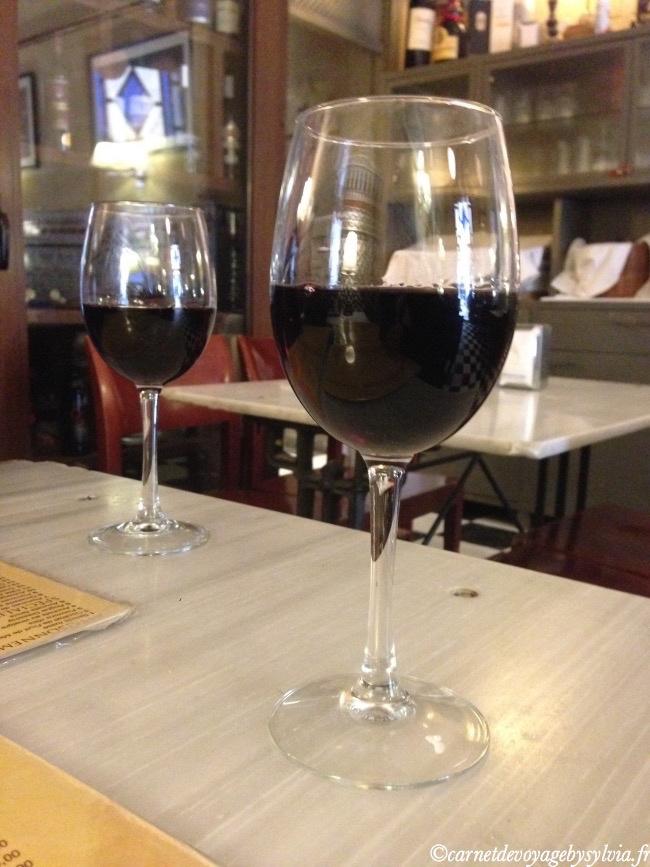Cerveceria Giralda - Bar Giralda