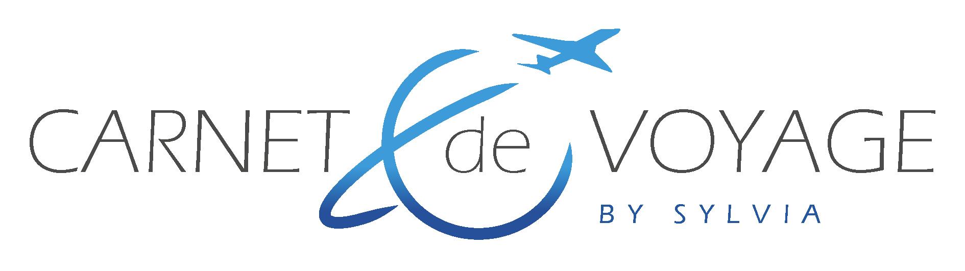 Nouveau logo pour le blog…