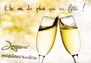 Joyeux anniversaire carnetdevoyagebysylvia.fr