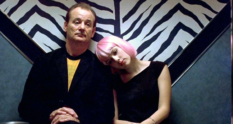 Top 10 des meilleurs films sur le voyage