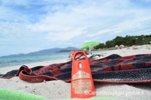 Le Spray Tropiques de Para'Kito