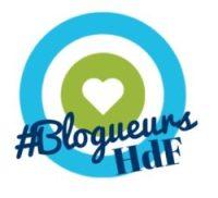 BloguersHdf