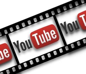 Vidéos VLOG