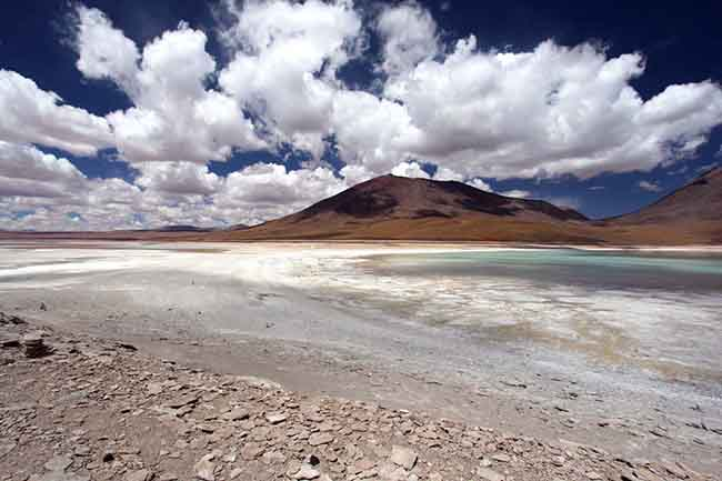 bolivie-lac-laguna-sud-lipez
