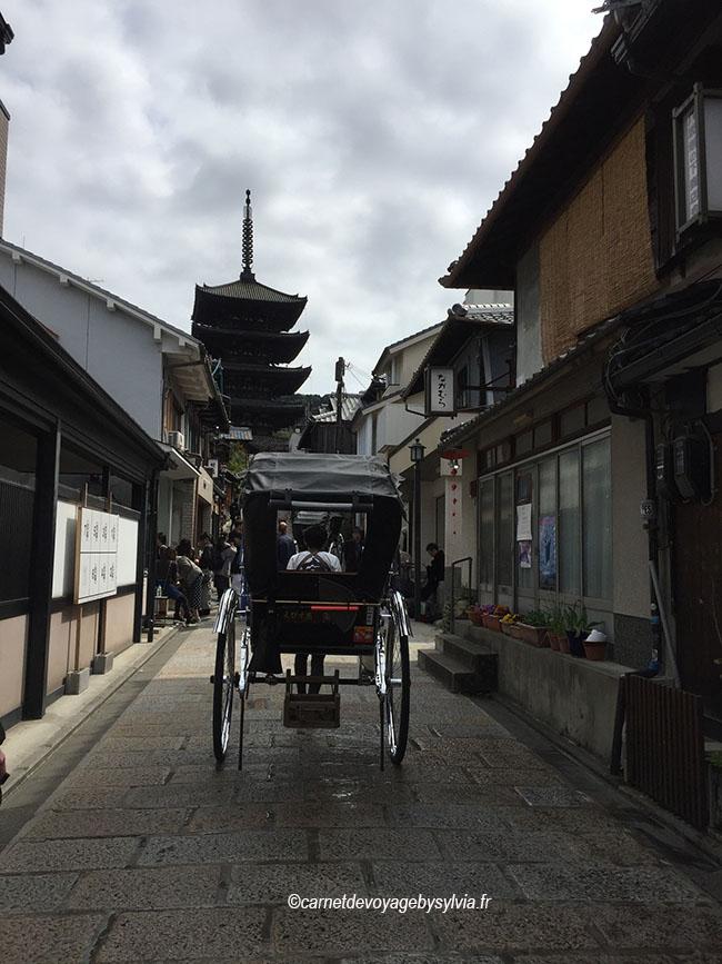 Higashiyama -ku Uedacho