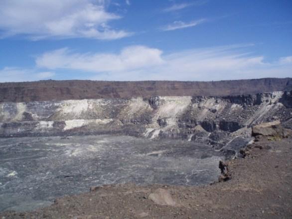 Big island - Hawai 2008