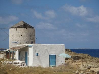 côte de Kassos