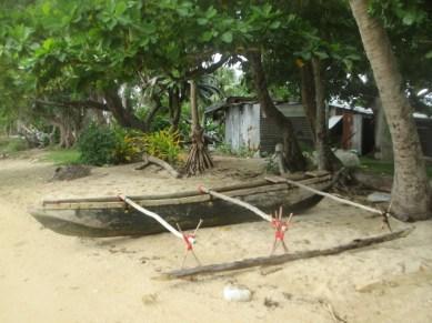 embarcation Vanuatu