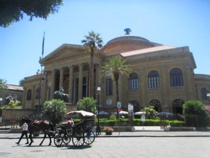 Palermo (3)