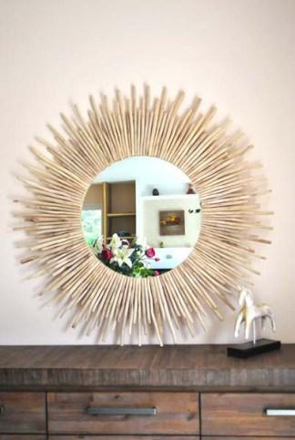 miroir-soleil-bois