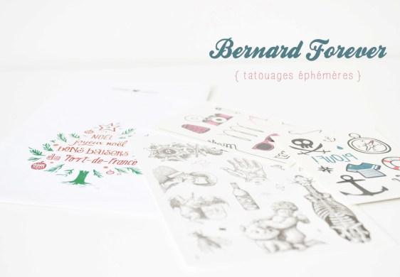 Bernard1
