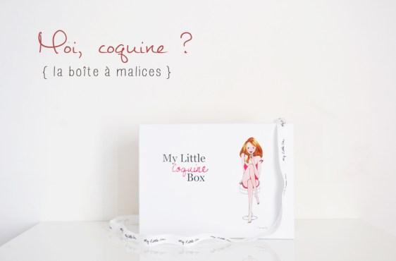 coquinebox1