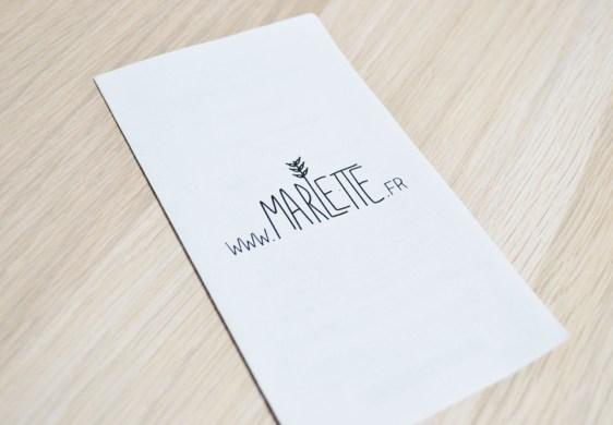 Marlette9