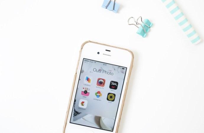 appli5